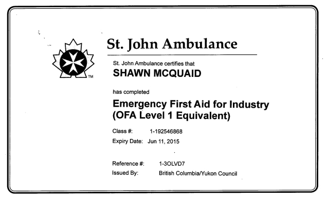 shawn_mcquaid_1st_aid