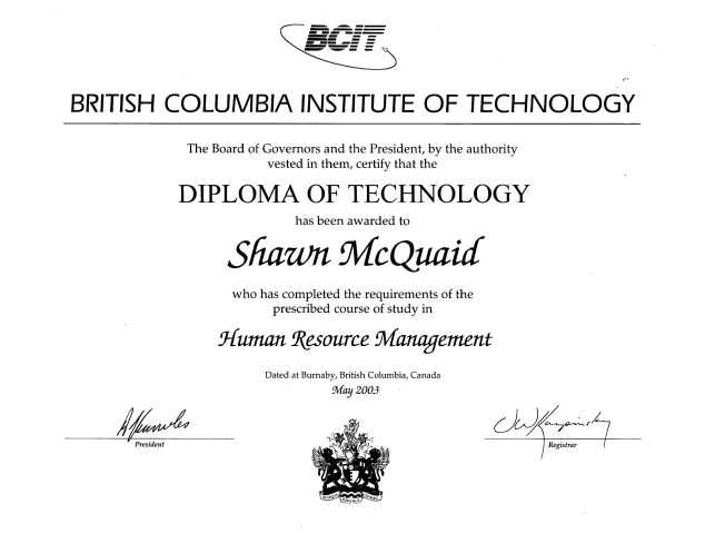 shawn_mcquaid_hr_diploma