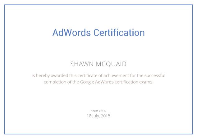 sm_google_adwords